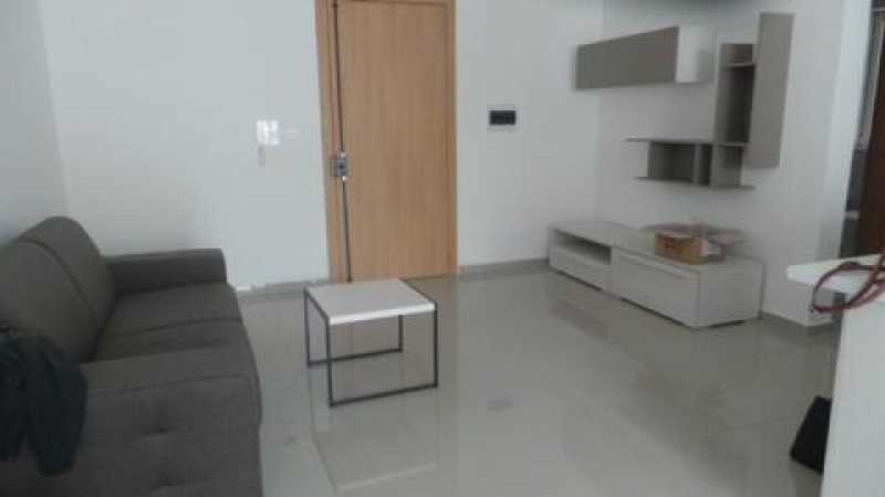 Apartment 2 Bedrooms Qawra To Let