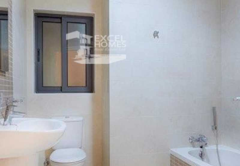 Apartment 3 Bedrooms Salina To Let