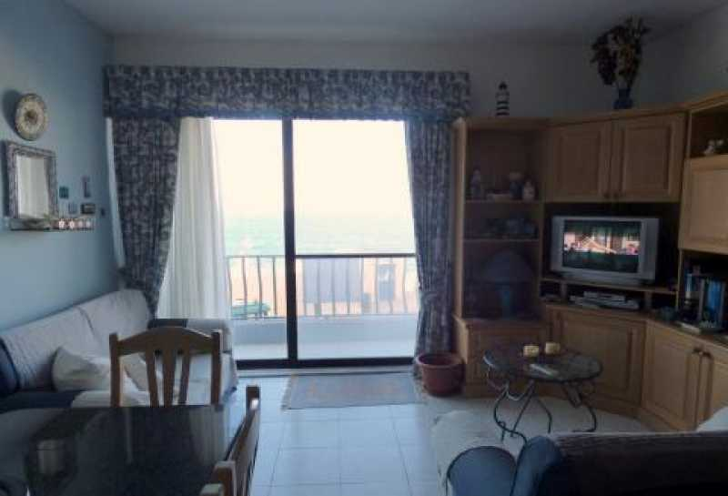 Apartment 1 Bedrooms Bugibba For Sale