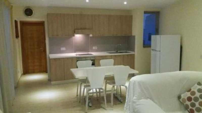 Apartment 1 Bedrooms St Julians To Let