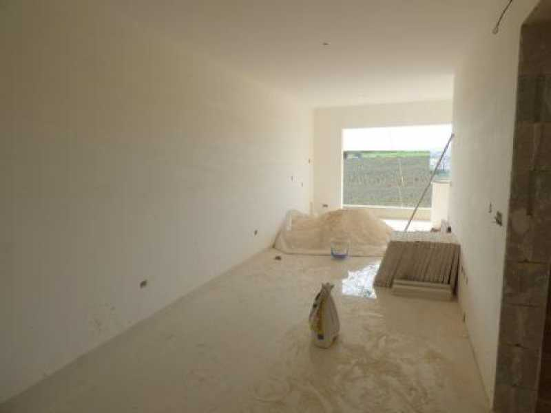Apartment 2 Bedrooms Mosta For Sale