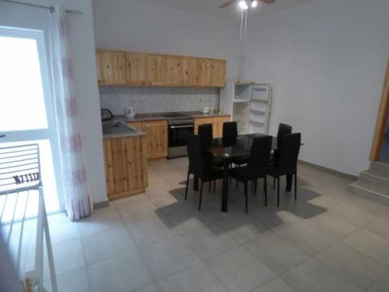 Apartment 3 Bedrooms Siggiewi To Let
