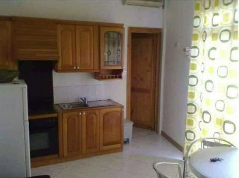 Apartment 1 Bedrooms Msida To Let