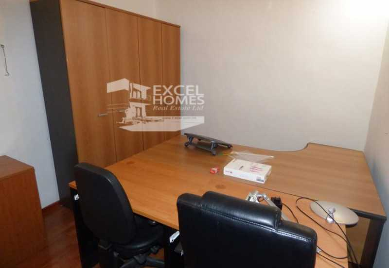 Commercial Valletta To Let