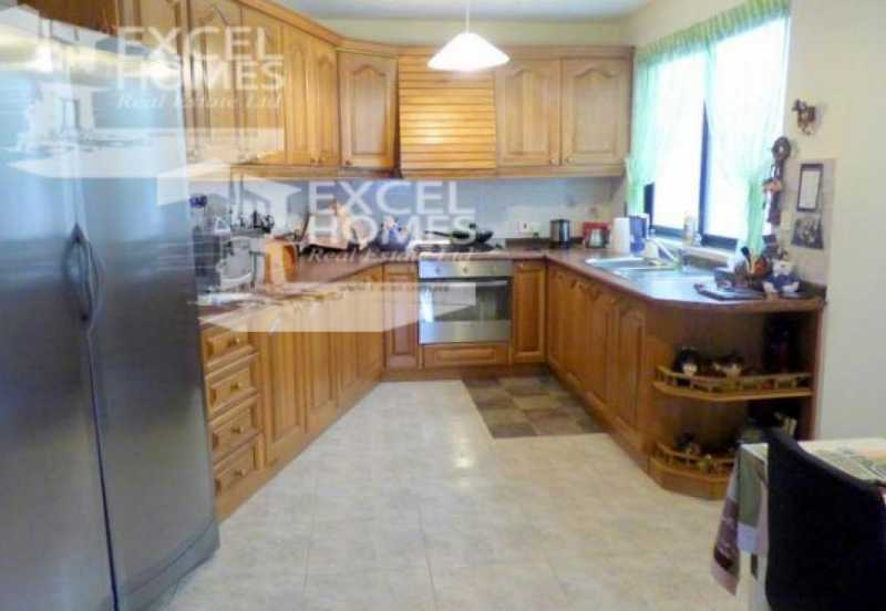 Apartment 3 Bedrooms Msida For Sale