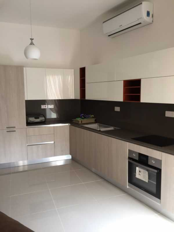 3 Bedroom Apartment Sublet Accepted