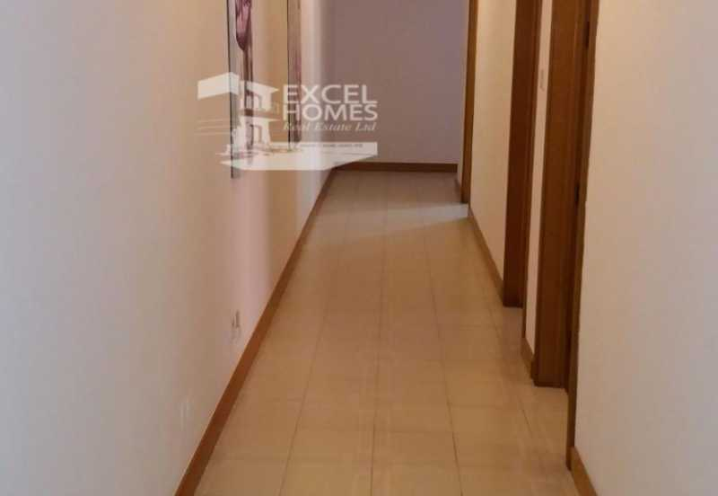 Apartment 3 Bedrooms Sliema To Let
