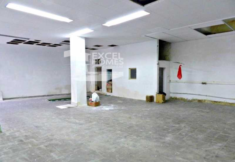 Commercial Swieqi For Sale