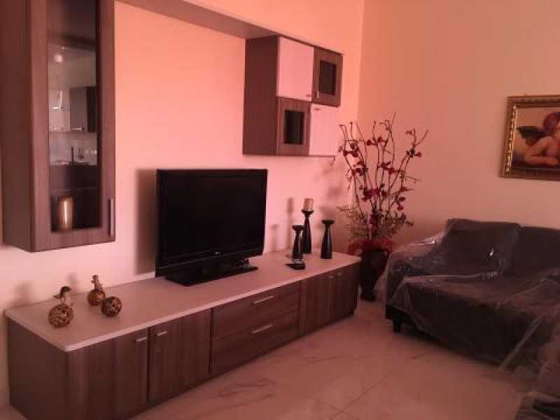 Apartment 3 Bedrooms Bugibba To Let