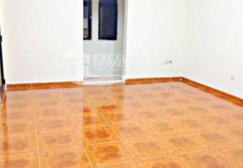 Commercial Zabbar For Sale