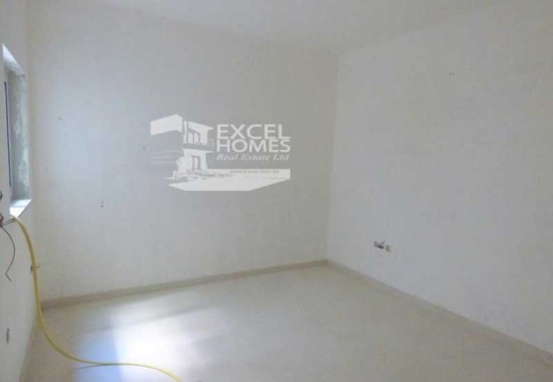 Apartment 2 Bedrooms Mellieha For Sale