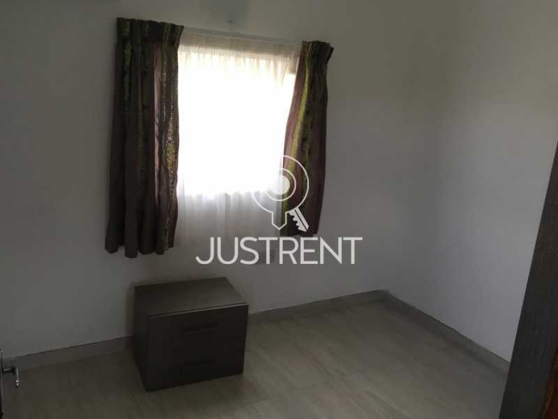 3 - Bed Flat For Rent In Pieta