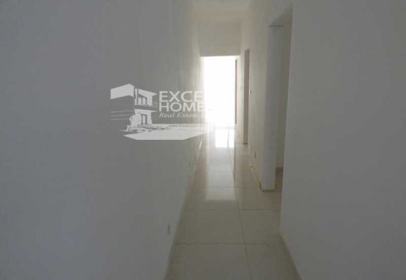 Apartment 2 Bedrooms Zabbar For Sale