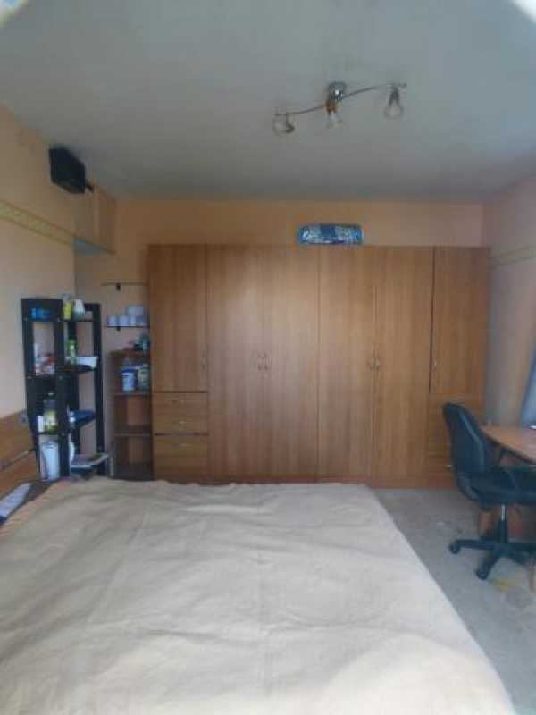 Apartment 1 Bedrooms Ta Xbiex To Let