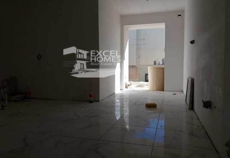 Apartment 1 Bedrooms San Gwann For Sale