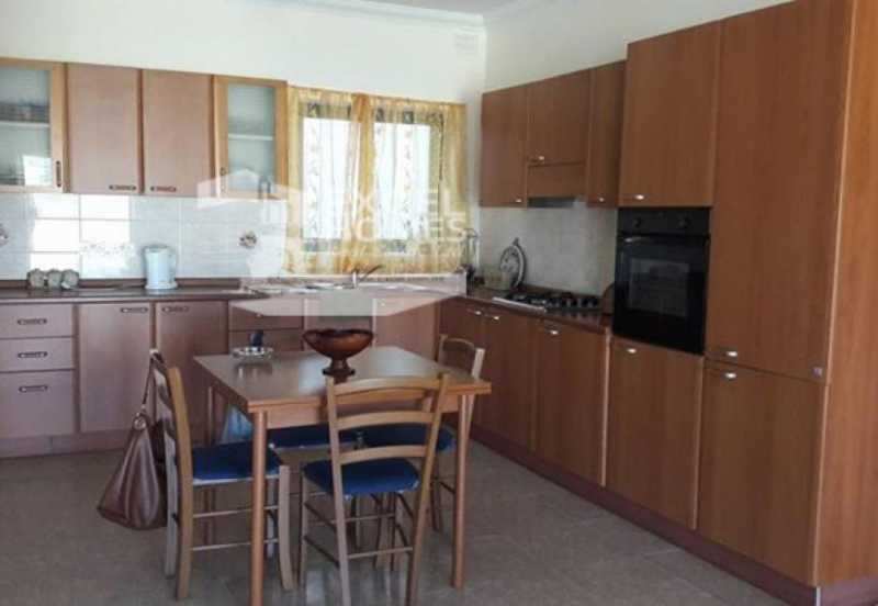 Apartment 3 Bedrooms Marsascala To Let