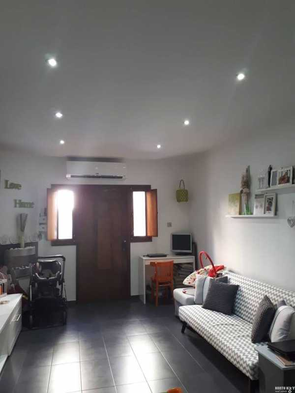 2 Bedroom Maisonette In St Pauls Bay