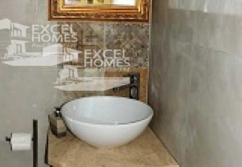 Apartment 1 Bedrooms Valletta To Let