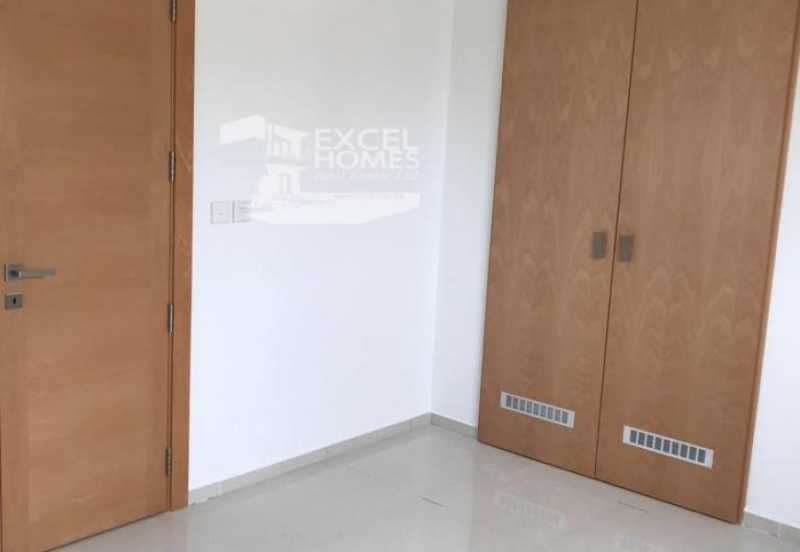 Commercial Gzira To Let