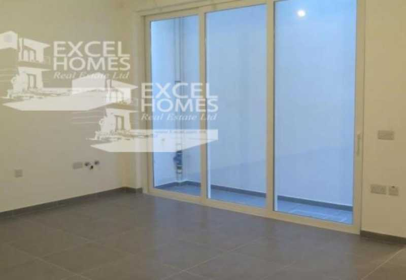 Commercial Gozo - Mgarr To Let