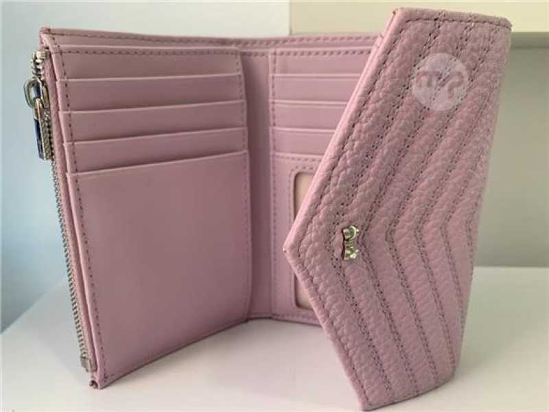 Ted Baker Wallet Original New