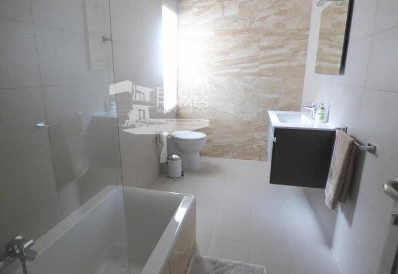 Apartment 3 Bedrooms Balzan To Let
