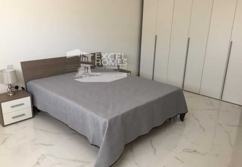 Apartment 3 Bedrooms Mosta To Let