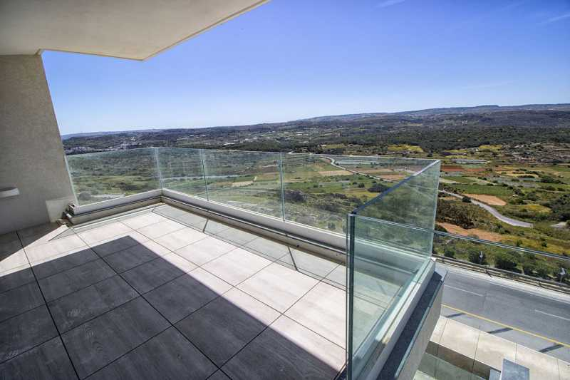 Properties With Fantastic Views