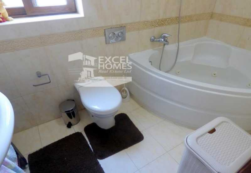 Apartment 3 Bedrooms Rabat (malta) For Sale