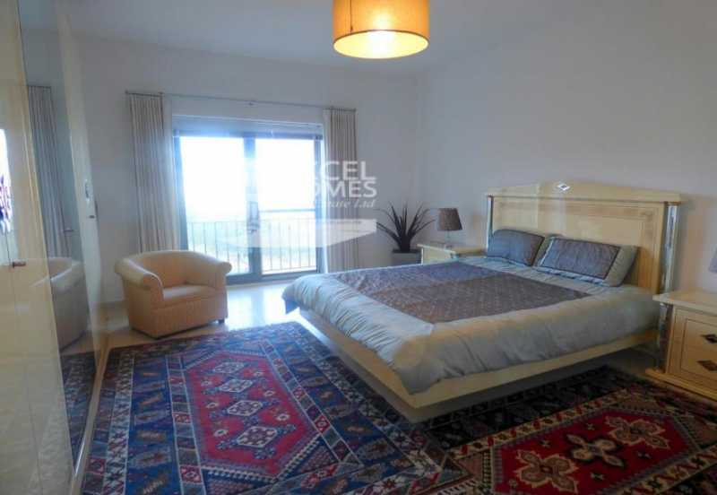 Apartment 3 Bedrooms Mellieha To Let