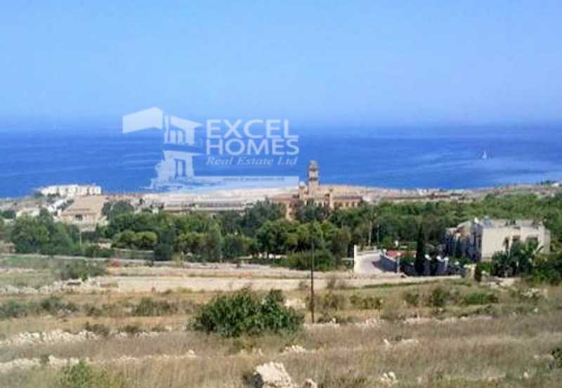 Apartment 3 Bedrooms Madliena For Sale