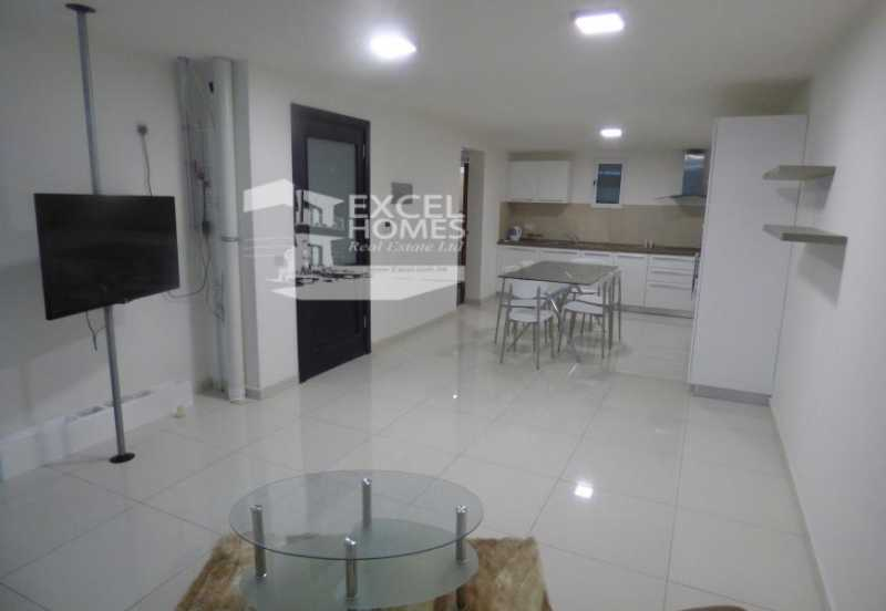 Apartment 2 Bedrooms Rabat (malta) To Let