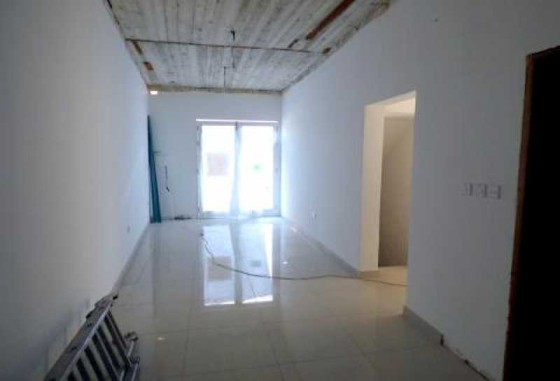 Commercial Balzan To Let