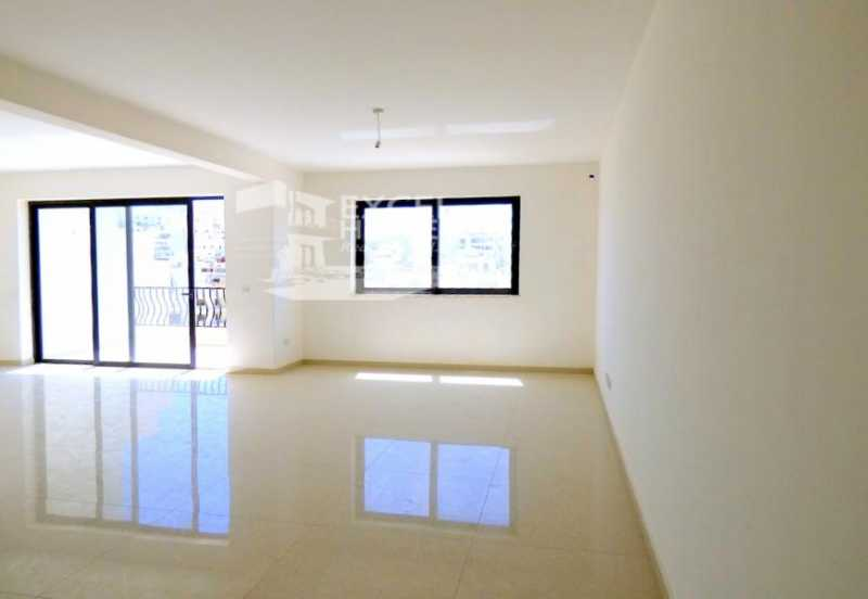 Apartment 3 Bedrooms Mellieha For Sale