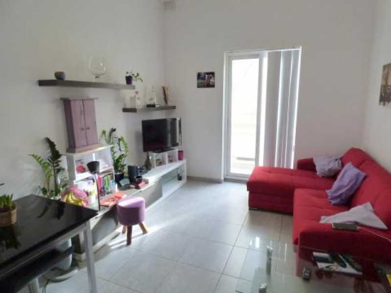 Apartment 1 Bedrooms St Julians For Sale