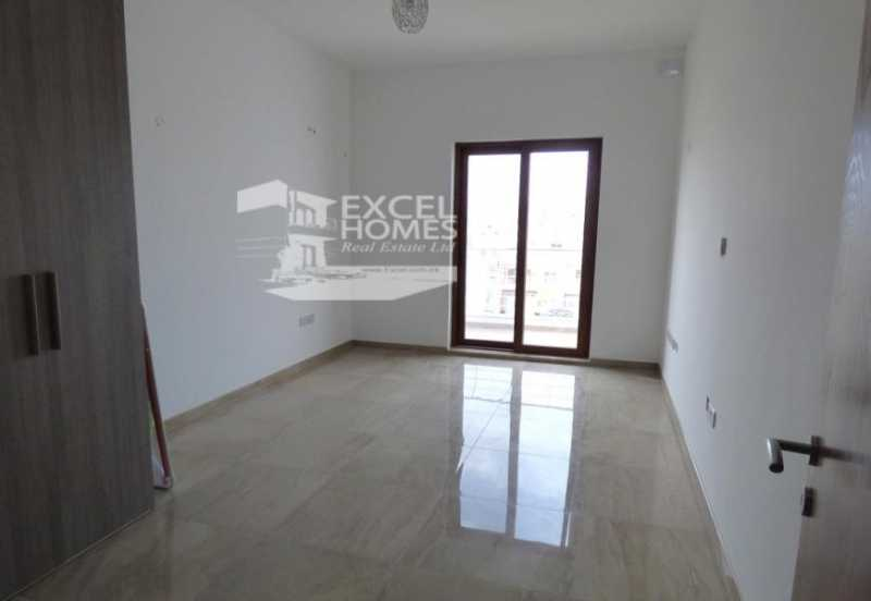 Apartment 3 Bedrooms Mgarr To Let