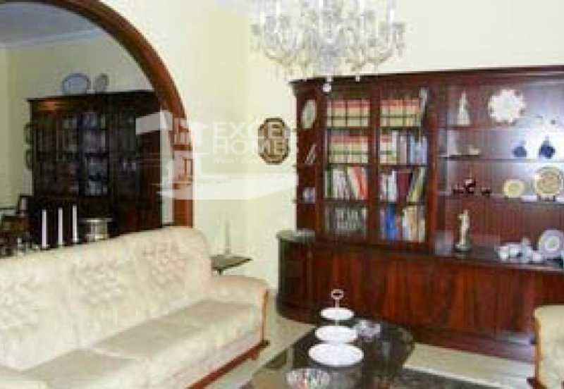 Apartment 3 Bedrooms Bahar Ic-caghaq For Sale