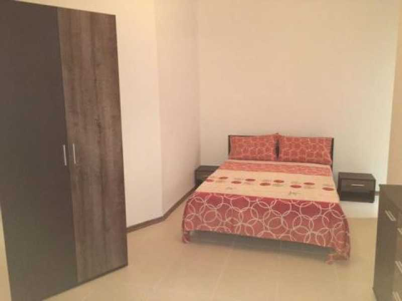 Apartment 2 Bedrooms Birguma To Let
