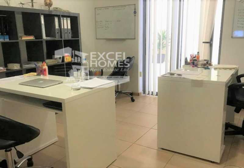 Commercial Sliema To Let