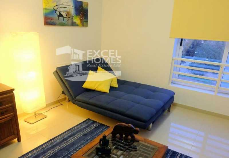 Apartment 1 Bedrooms Attard For Sale
