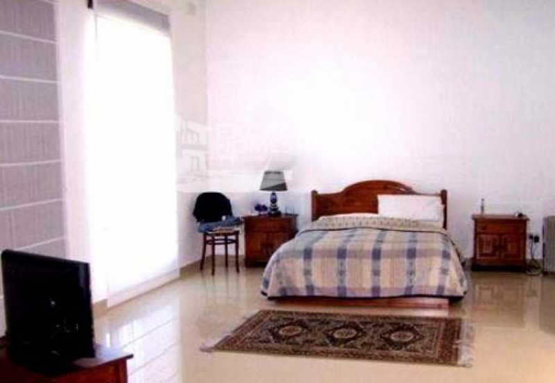 Farmhouse 3 Bedrooms Gharghur For Sale