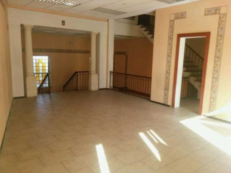 Commercial Hamrun To Let