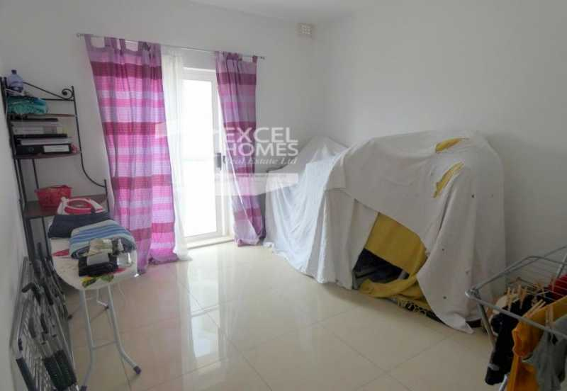 Apartment 3 Bedrooms Attard For Sale
