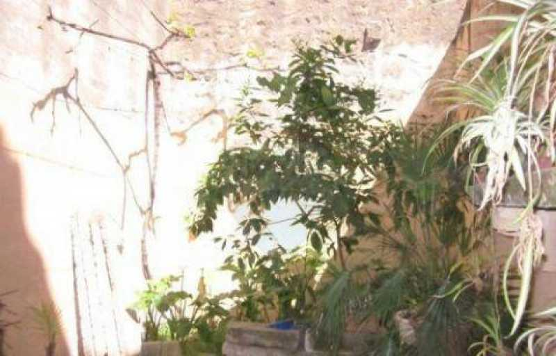 Commercial Balzan For Sale