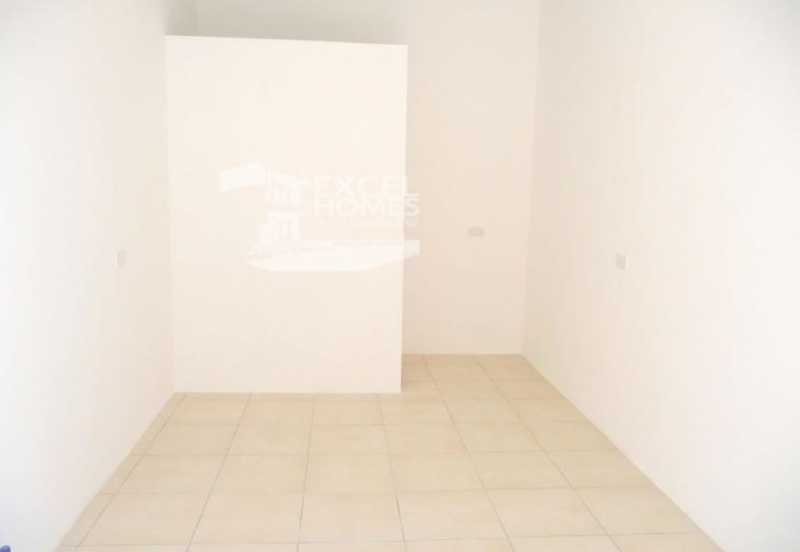 Commercial Naxxar To Let