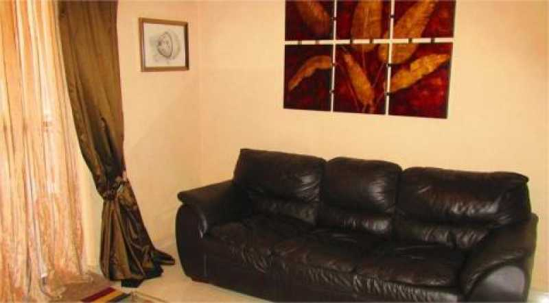Apartment 2 Bedrooms Qawra For Sale