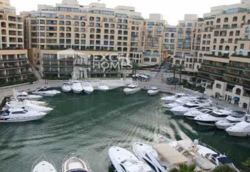 Apartment 2 Bedrooms St Julians For Sale For Sale