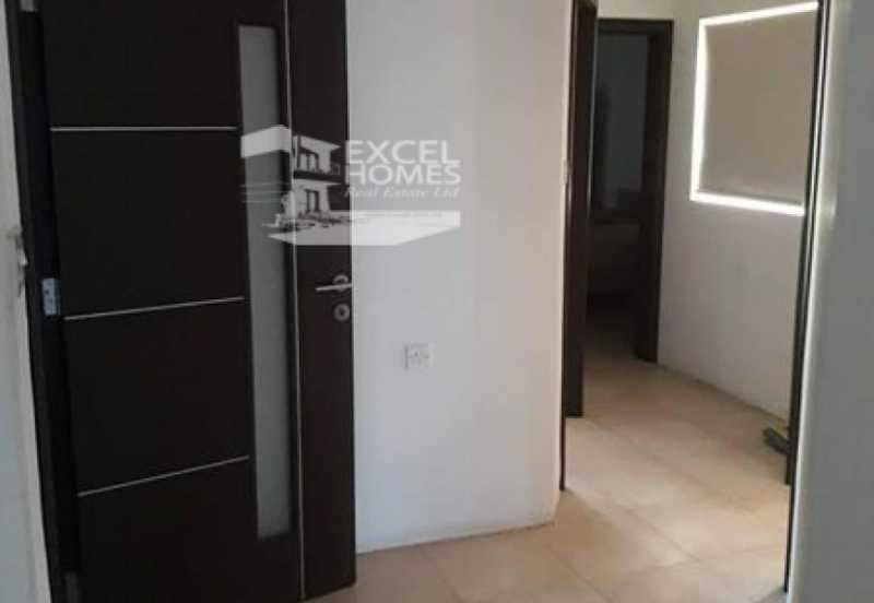 Apartment 3 Bedrooms Msida To Let