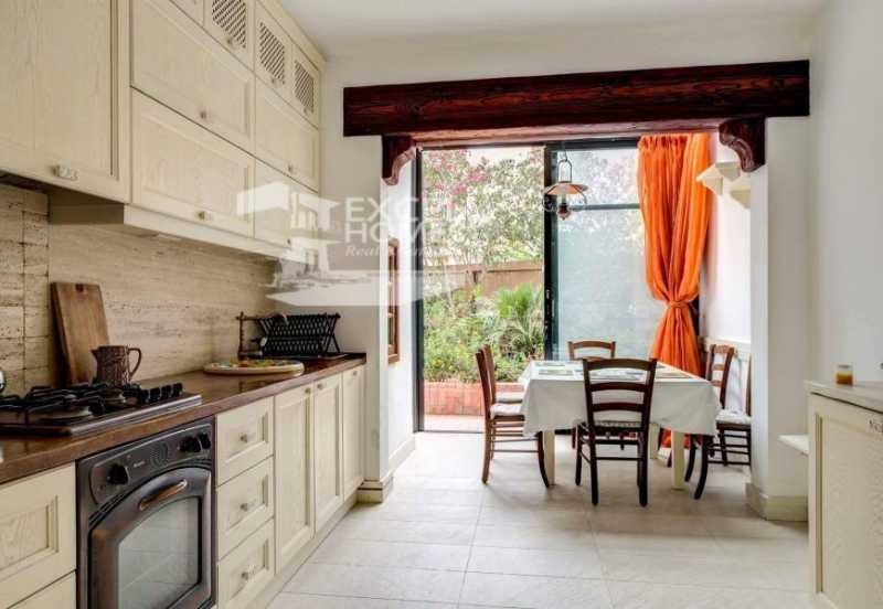 Apartment 2 Bedrooms Swieqi For Sale