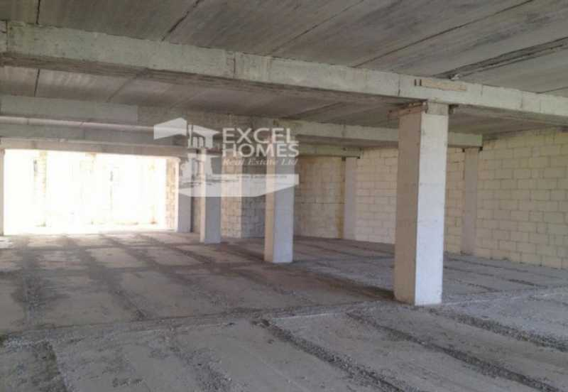 Commercial Zebbug For Sale